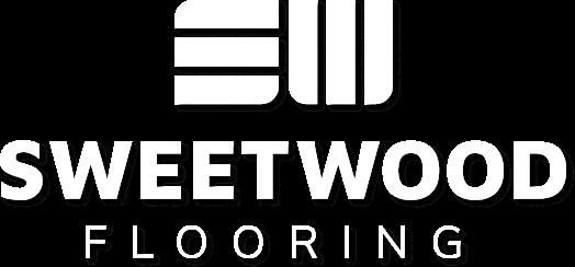 Sweetwood Flooring